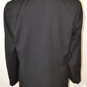 Hugo Boss Suits & Blazers - Hugo Boss 44L Sport Coat Blazer Suit Jacket